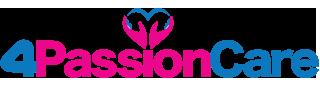 4 Passion Care